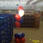 bunte-ballons-de-99